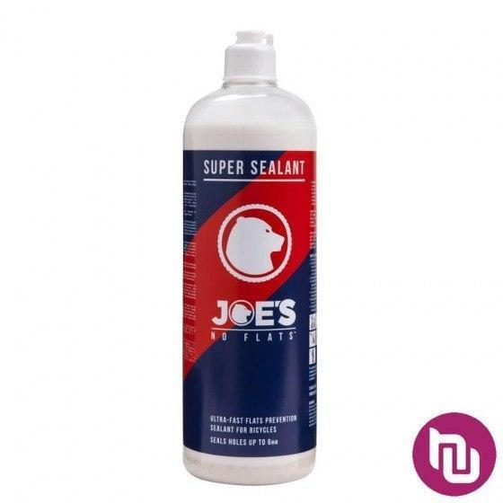 Joe'S Super Sealant 1000ml