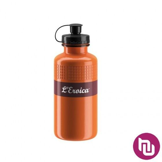 Bidon Elite Eroica Vintage 500ml