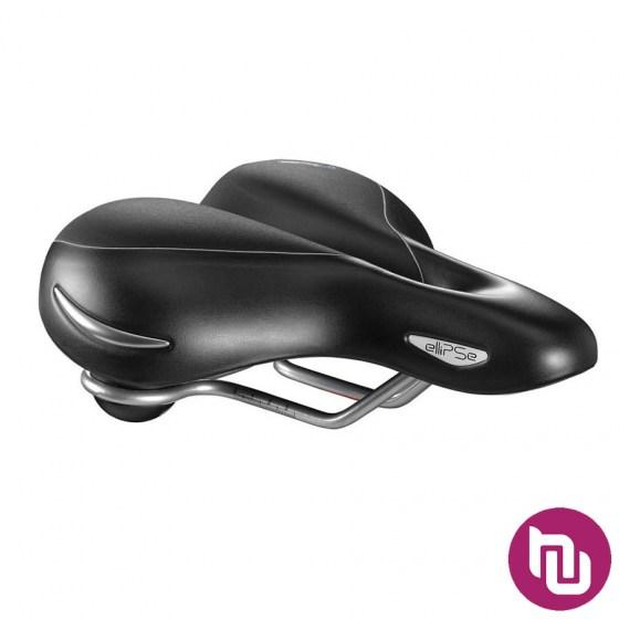 Sjedalo Selle Royal Ellipse Premium Range relaxed